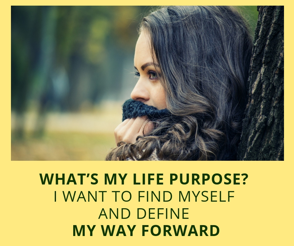 whats my life purpose reach far more.jpg