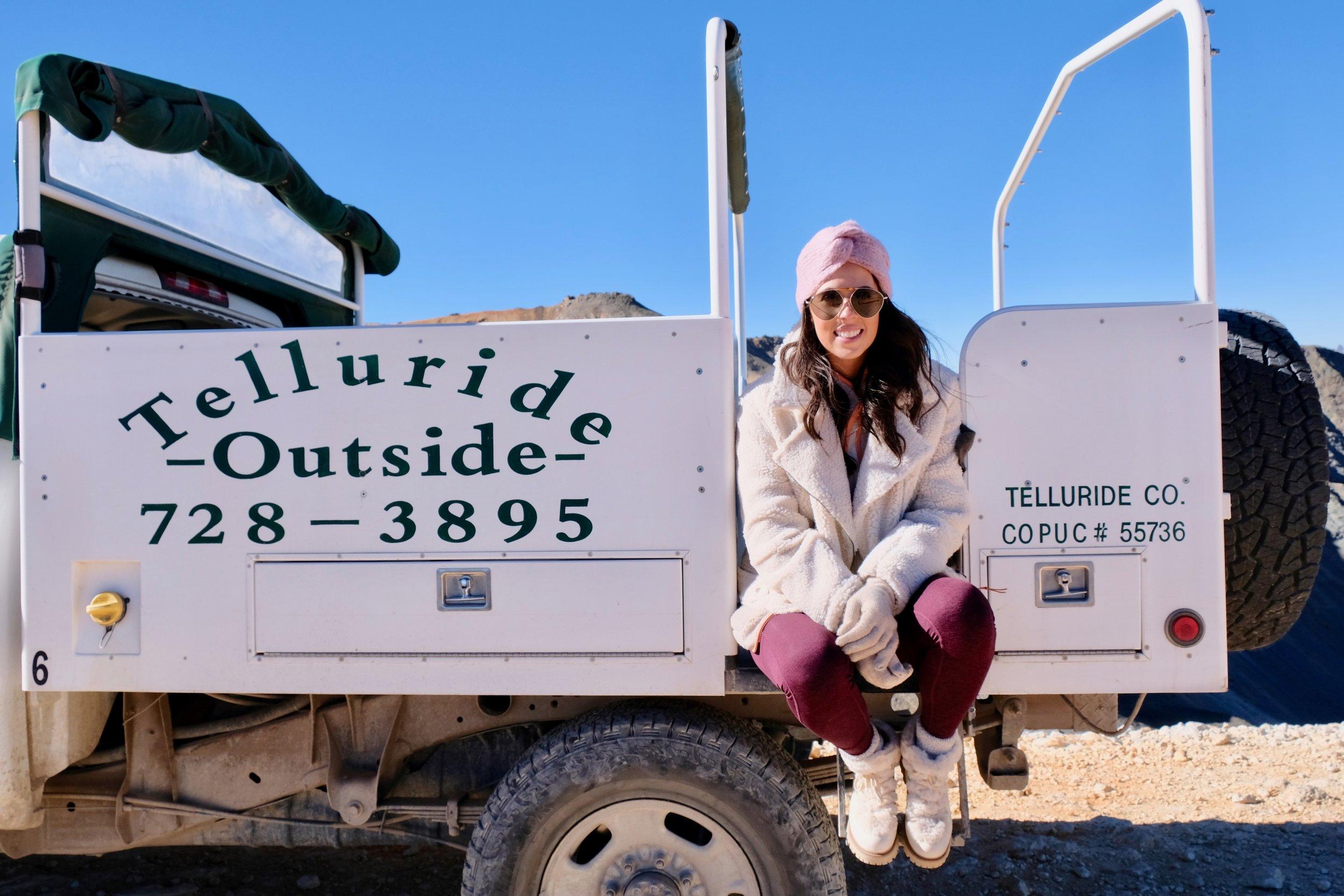 Telluride Jeep Tour Justagirlboss blog.jpg