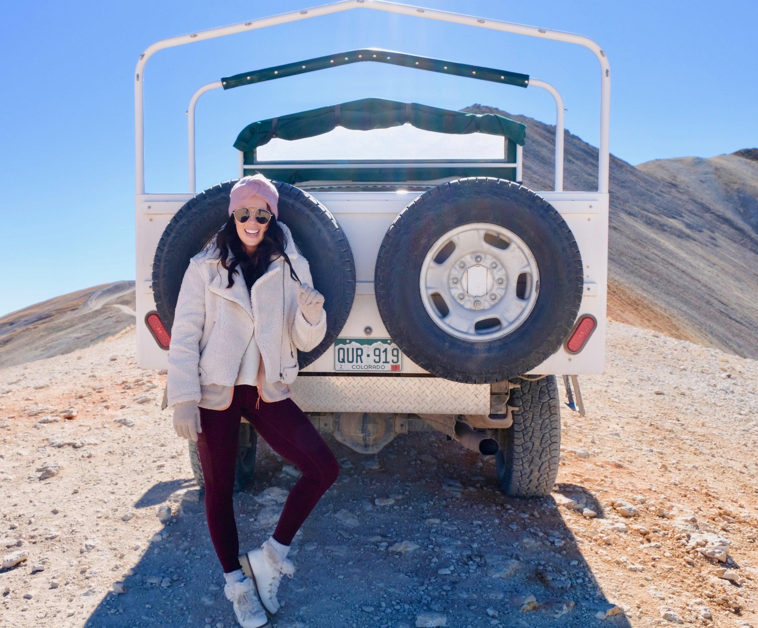 Bri Conley Blog Telluride CO Jeep Tour.jpg