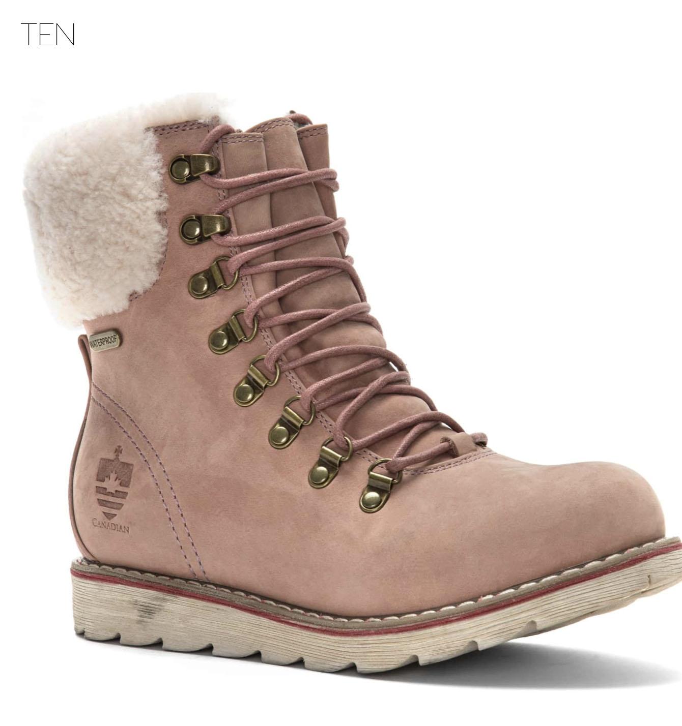 Royal Canadian Boots .jpg