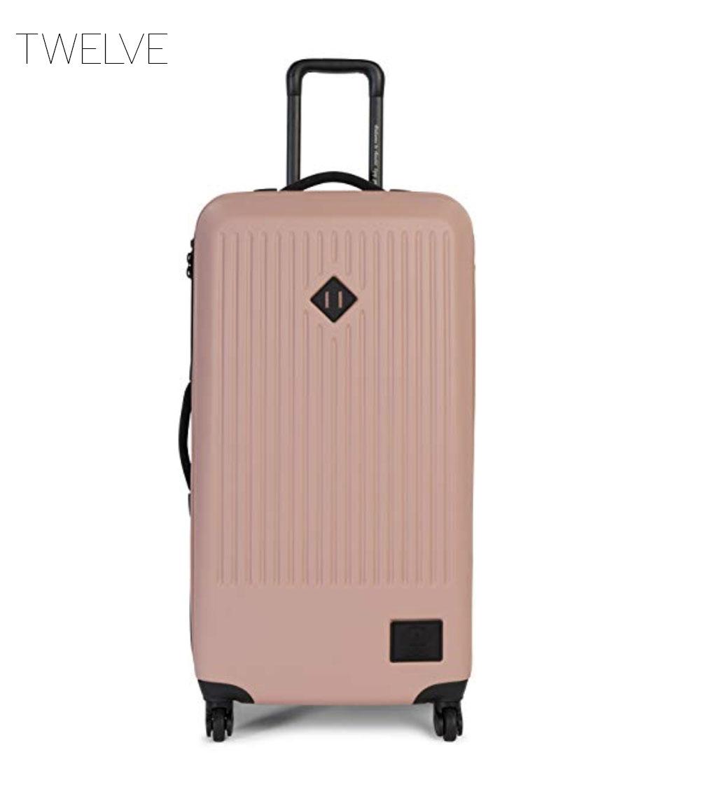 Herschel Luggage .jpg
