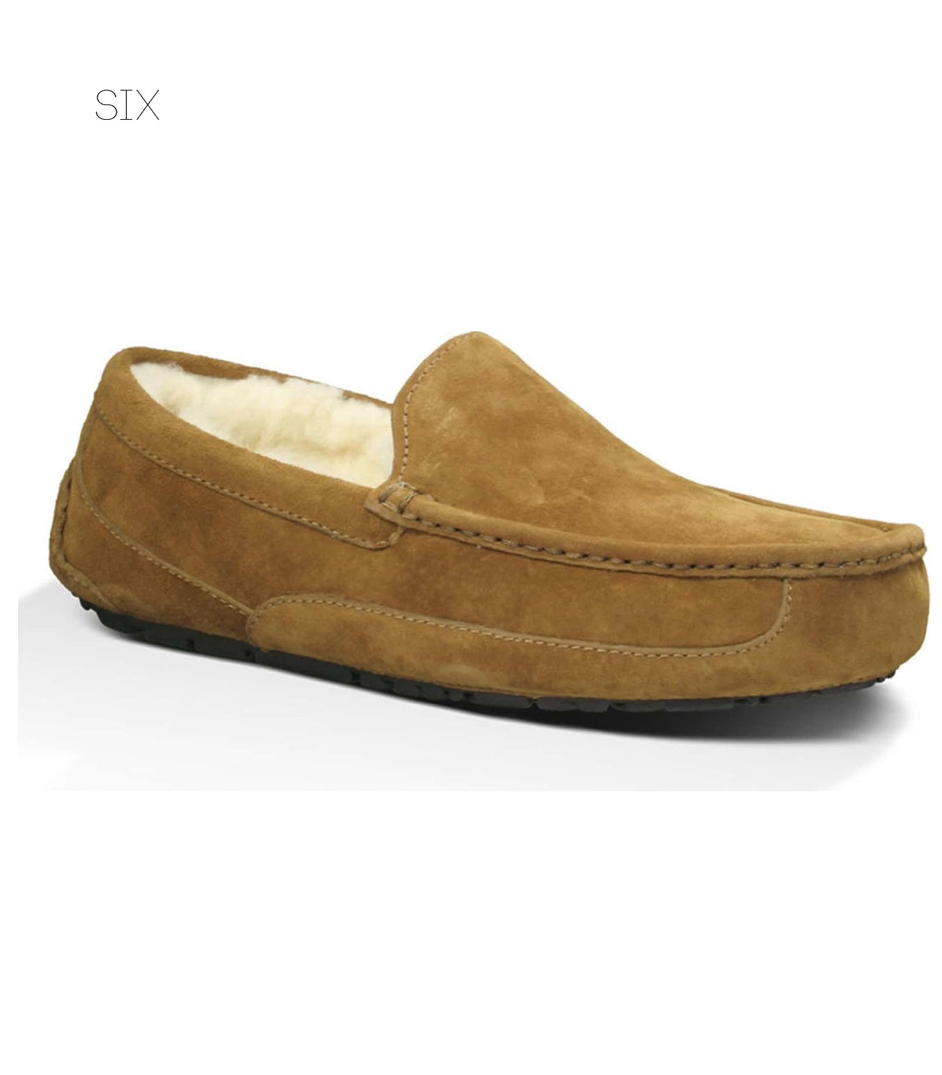 Mens slippers .jpg