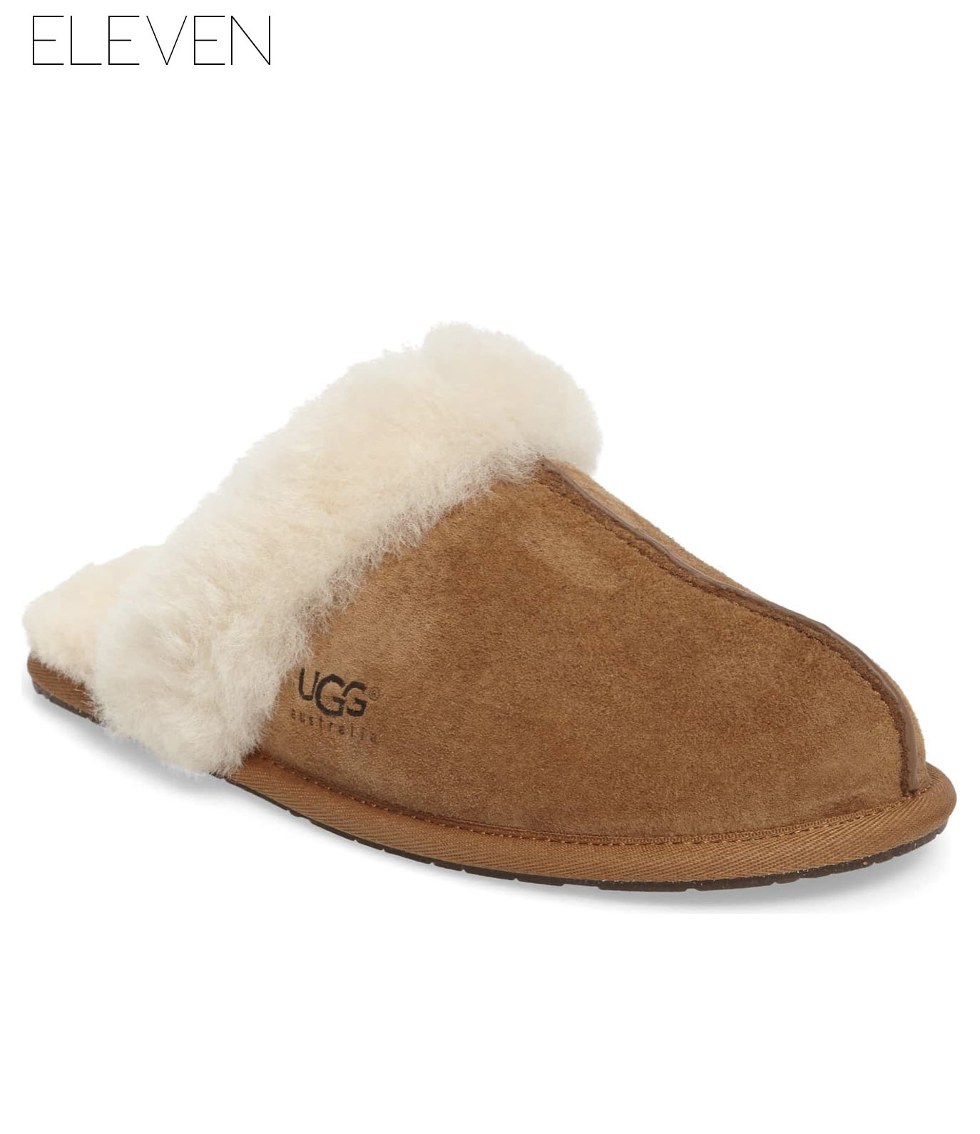 WOMEN'S SLIPPERS.jpg