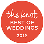 The_Knot_2019_150.png