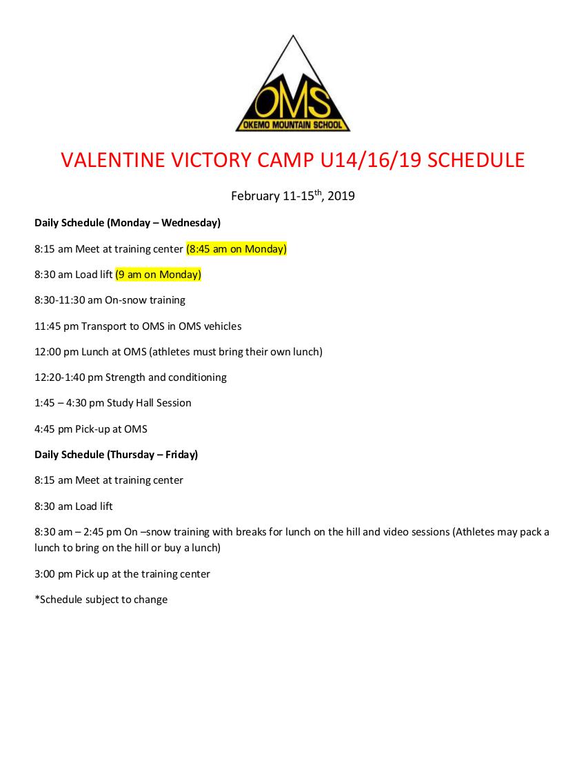 OMS Valentine CAMP SCHEDULE 2019 U14.16.19.doc.png