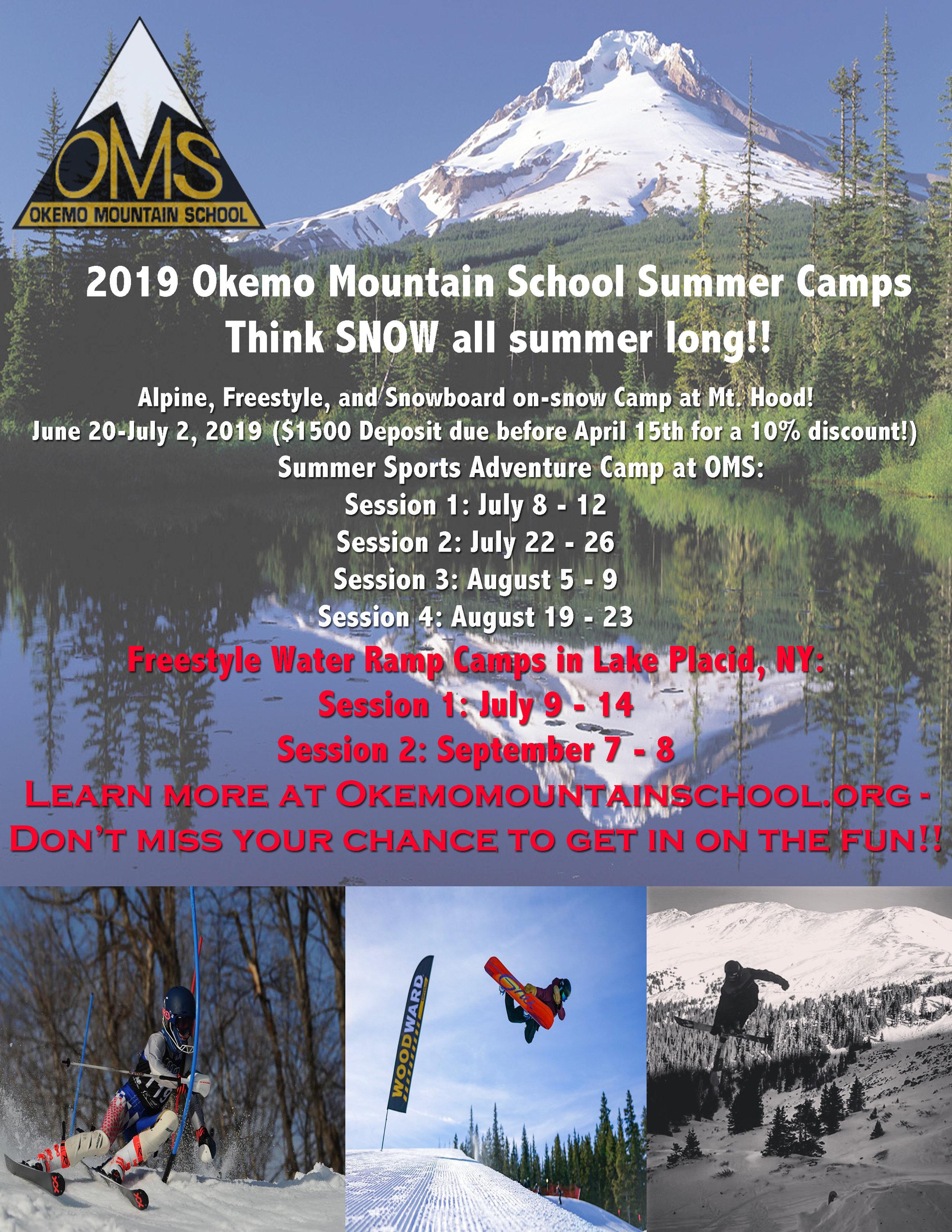summer camp flyer 2019.jpg