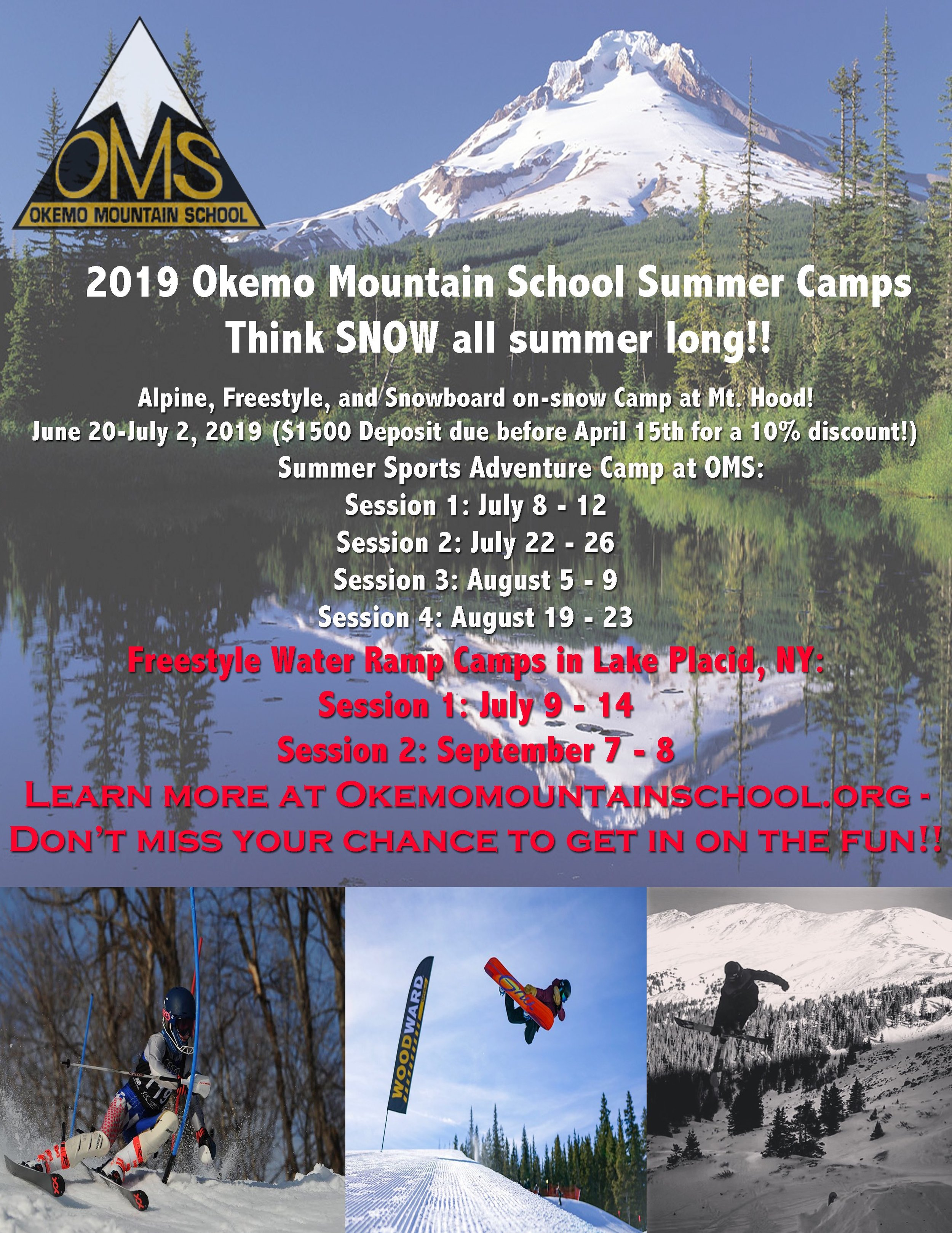 OMS 2019 Summer Camps .jpg
