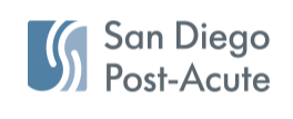 San Diego County Post-Acute Care Collaborative.
