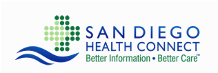 San Diego Health Connect