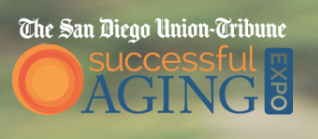 San Diego Successful Aging Expo