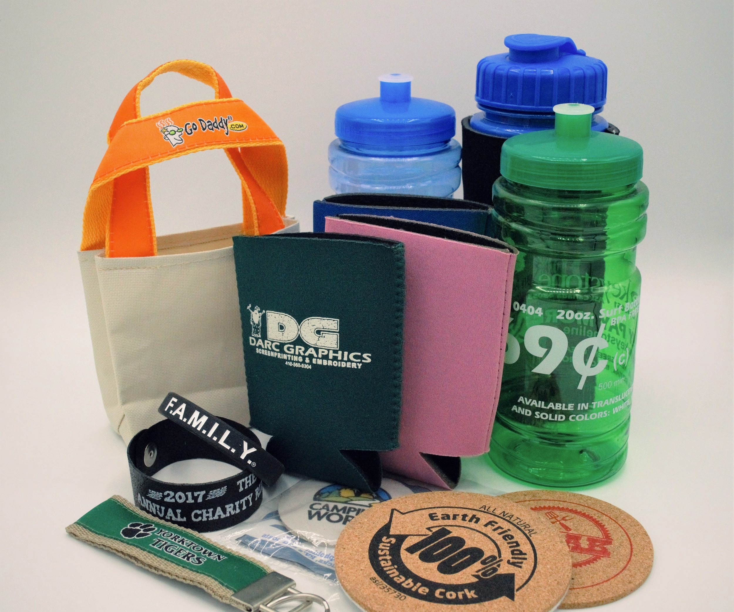 promoproducts.jpg