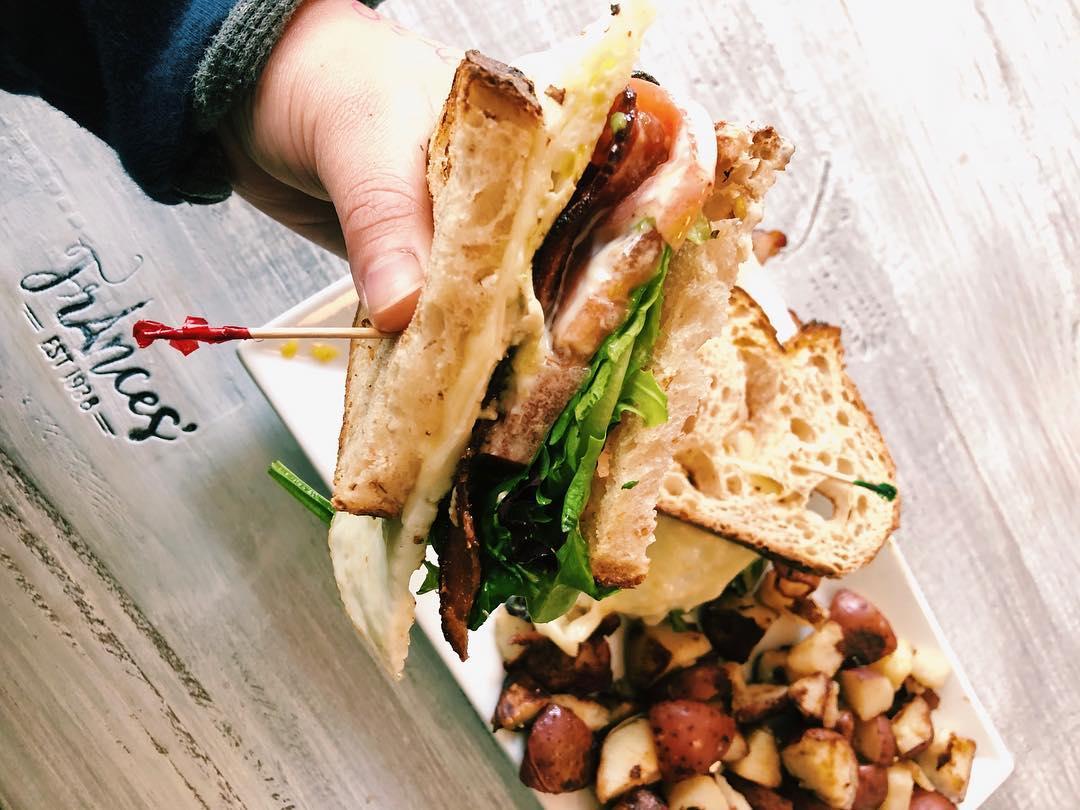 Blat_Deli_Sandwich.jpg