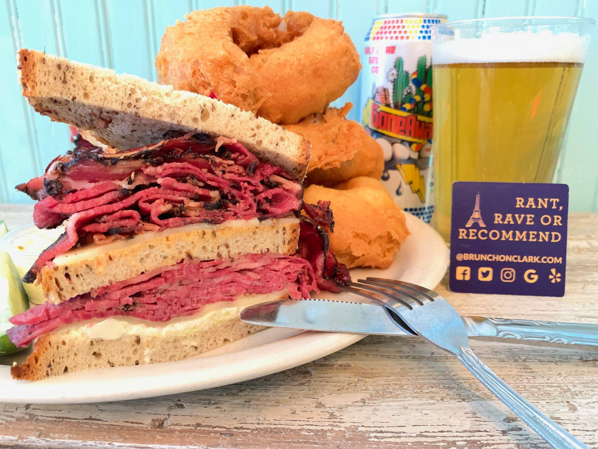 Frances Deli and Brunchery Pastrami and Corned Beef.jpg