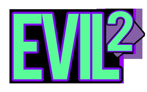 eVIL2.png