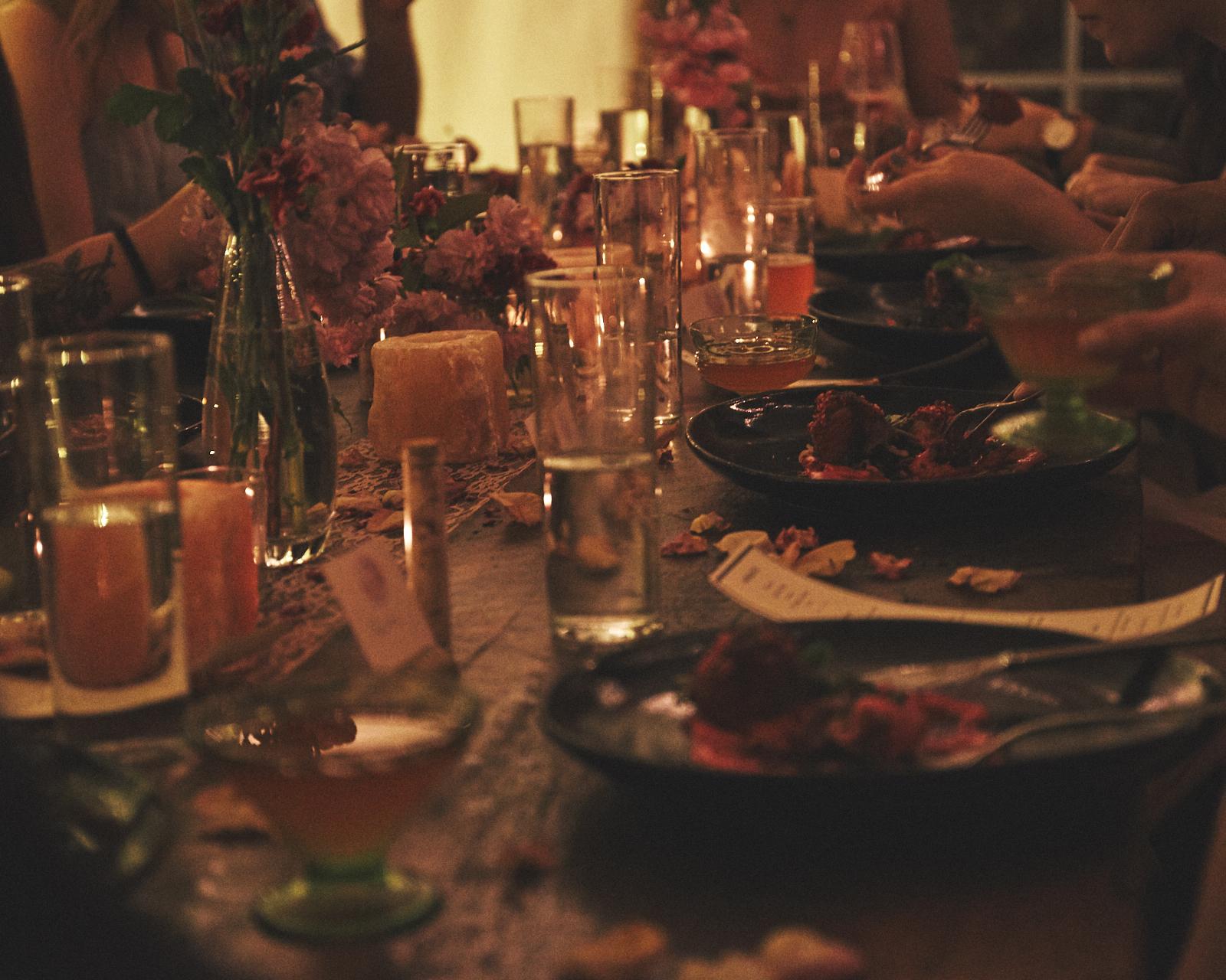 042419_PinkMoonDinner_Dinner_0031.jpg