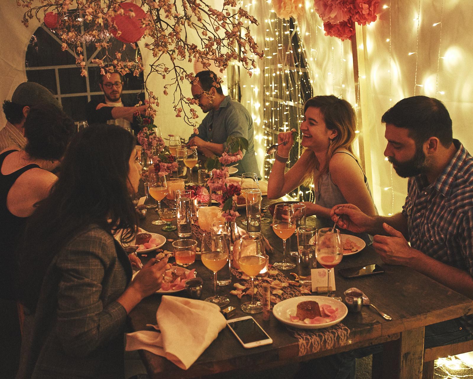 042419_PinkMoonDinner_Dinner_0063.jpg