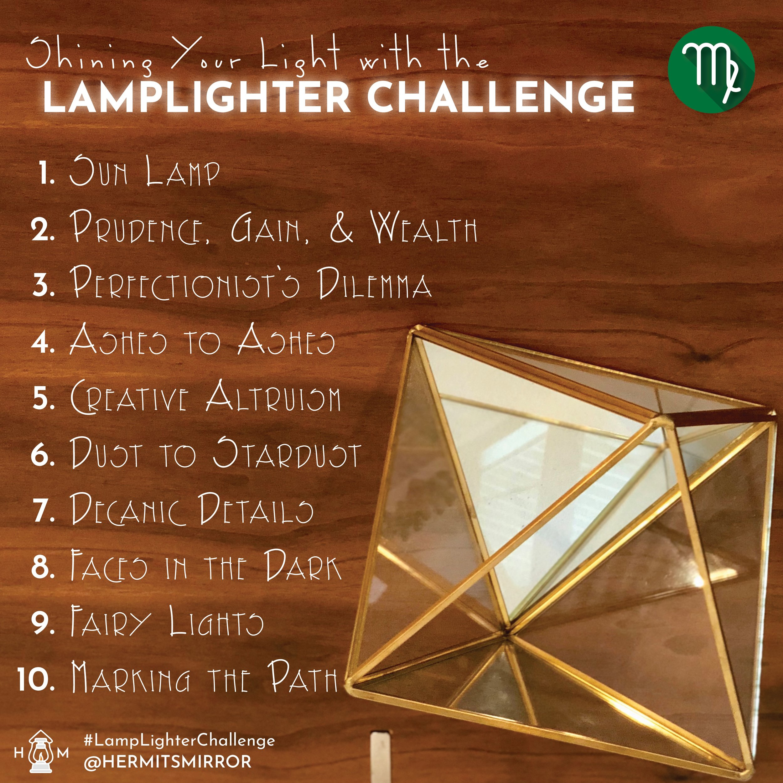 lamplighteroverview.jpeg