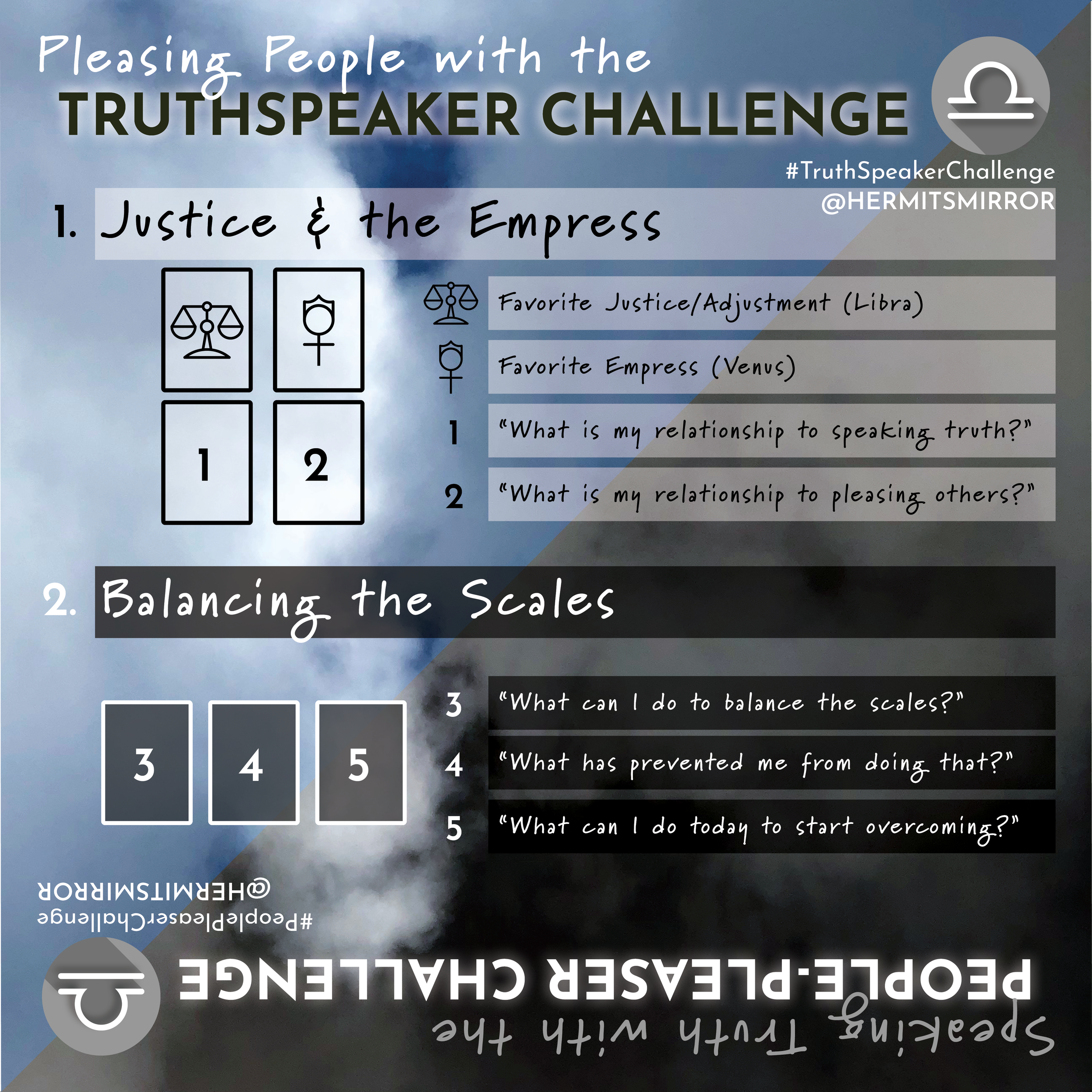 TruthSpeaker_PeoplePleaser_overview2.png