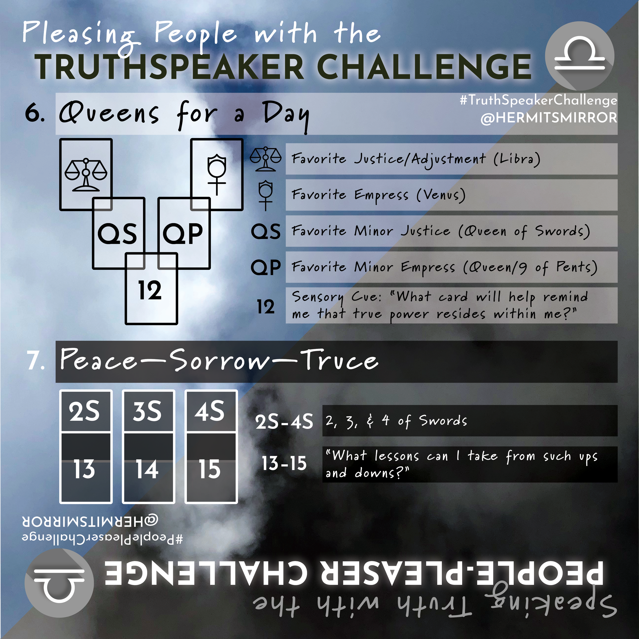 TruthSpeaker_PeoplePleaser_overview4.png