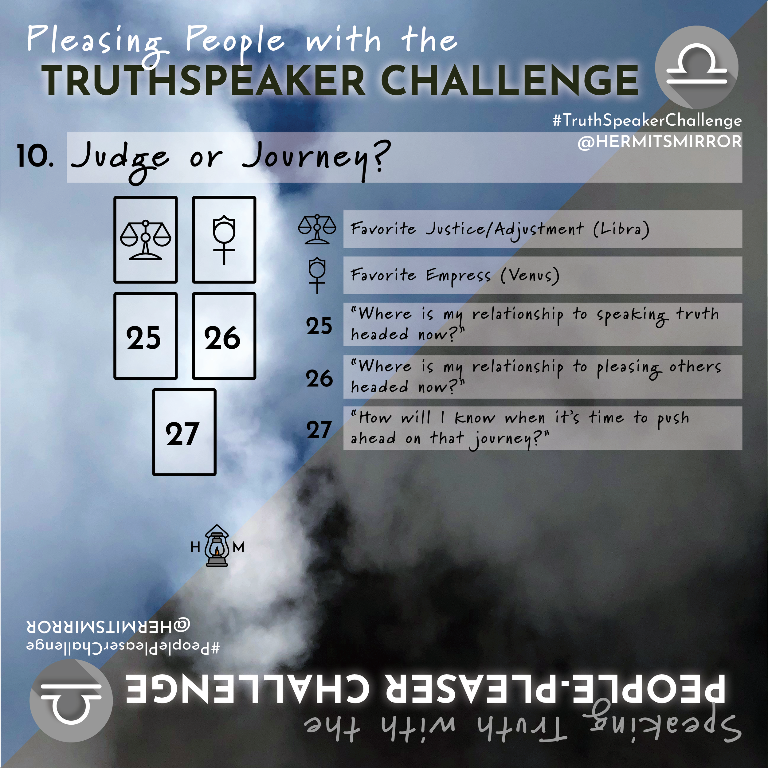 TruthSpeaker_PeoplePleaser_overview6.png