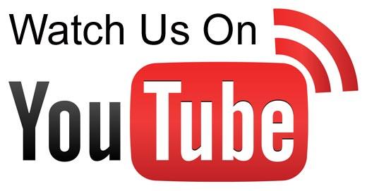 youtube-channel-logo.jpg