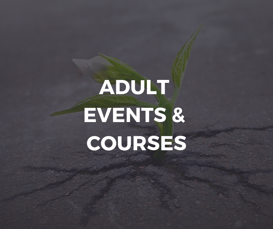 Adult Events and Classes.jpg