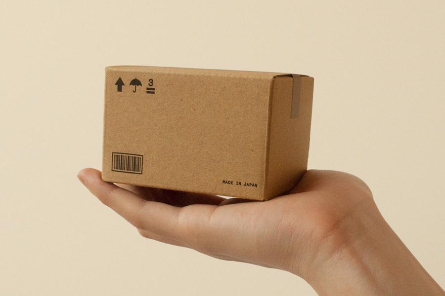 cardboardbox_mini_01.jpg