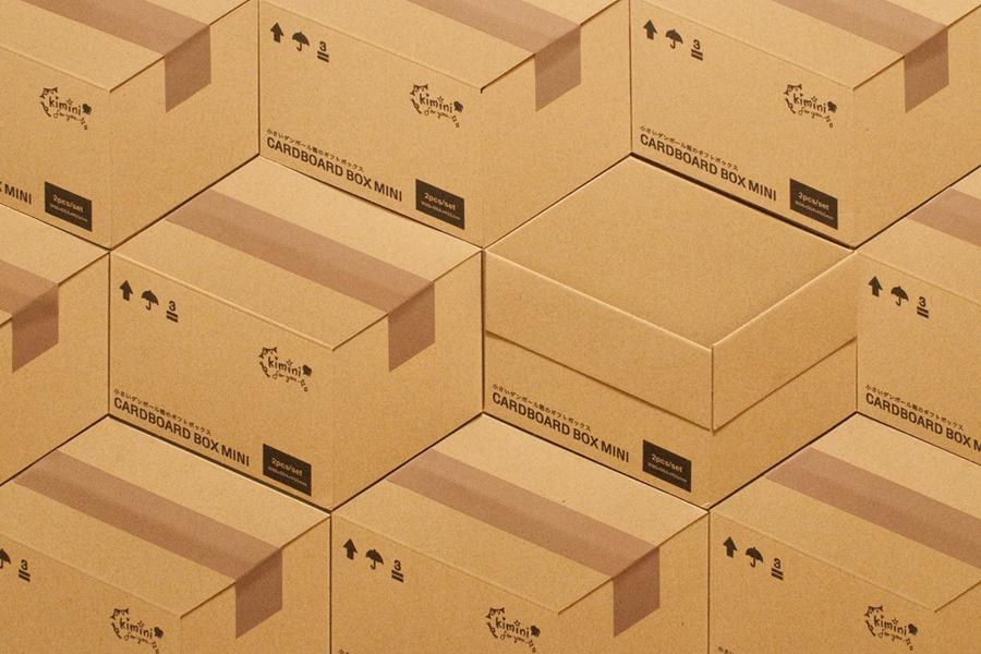cardboardbox_mini_09.jpg