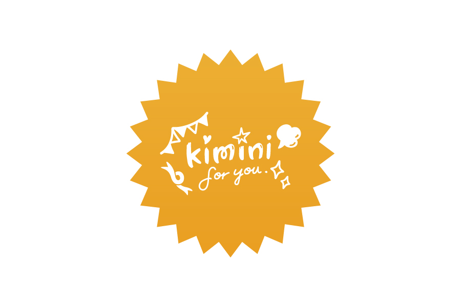 Kimini_01.jpg