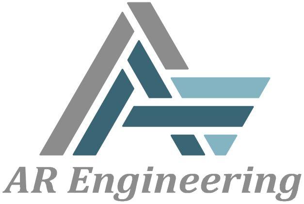 AREngineering Logo (2).jpg