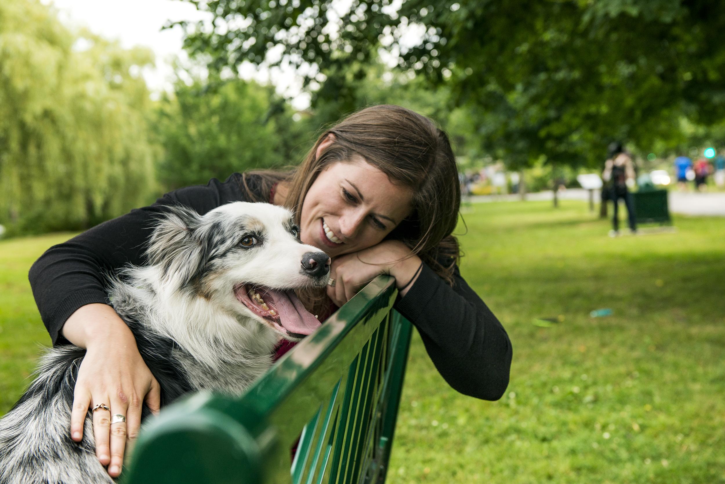 EMily and dog.jpg