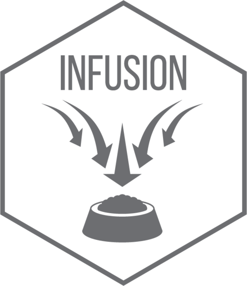 infusionfr.png