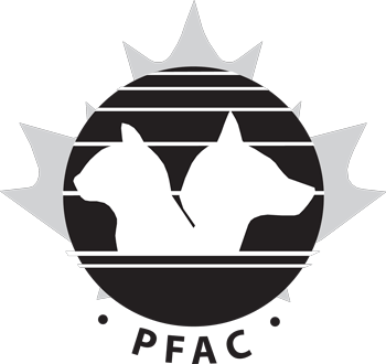 Pet-Food-Logo.png