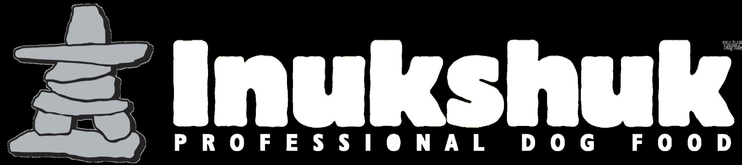 Inukshuk-white-horiz.png
