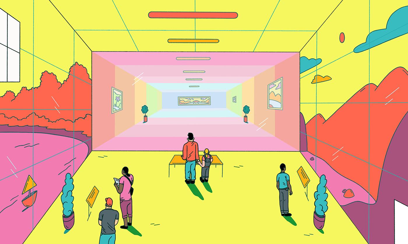 TED_KultureCity.jpg