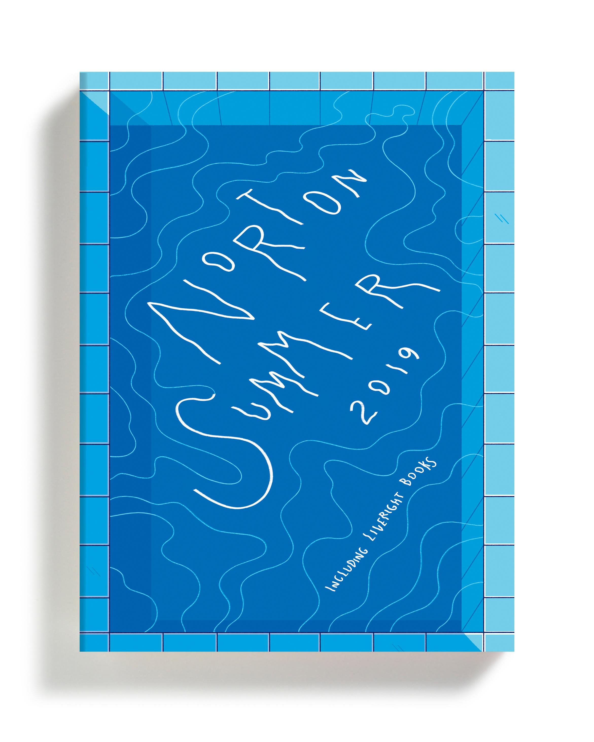 Summer Catalogue_3.jpg