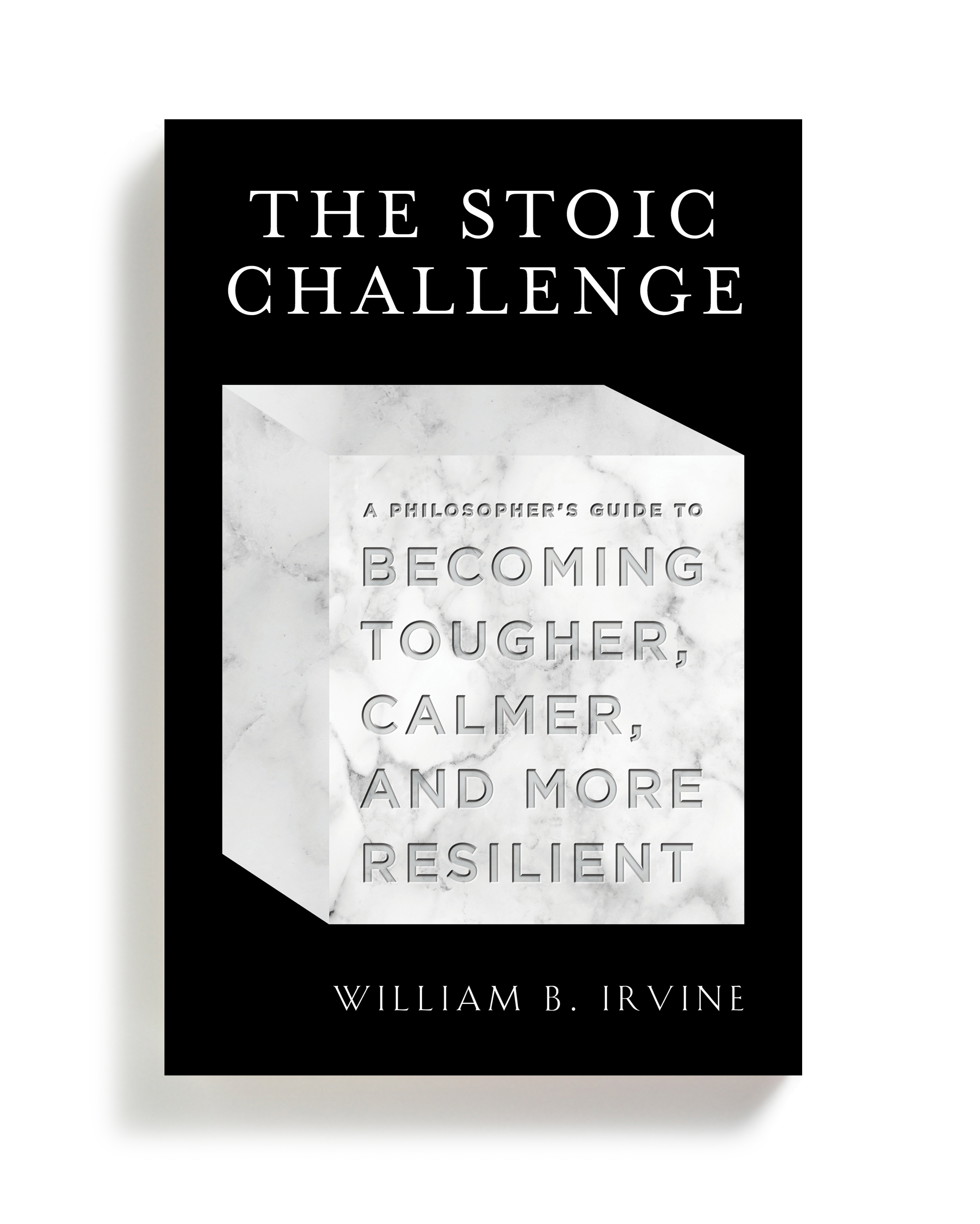 Stoic Challenge_3.jpg