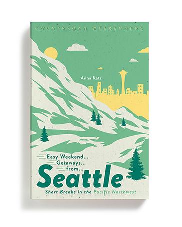 Weekenders_Seattle.jpg