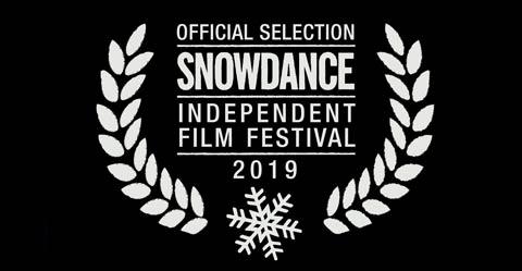 Snowdance-2.jpg