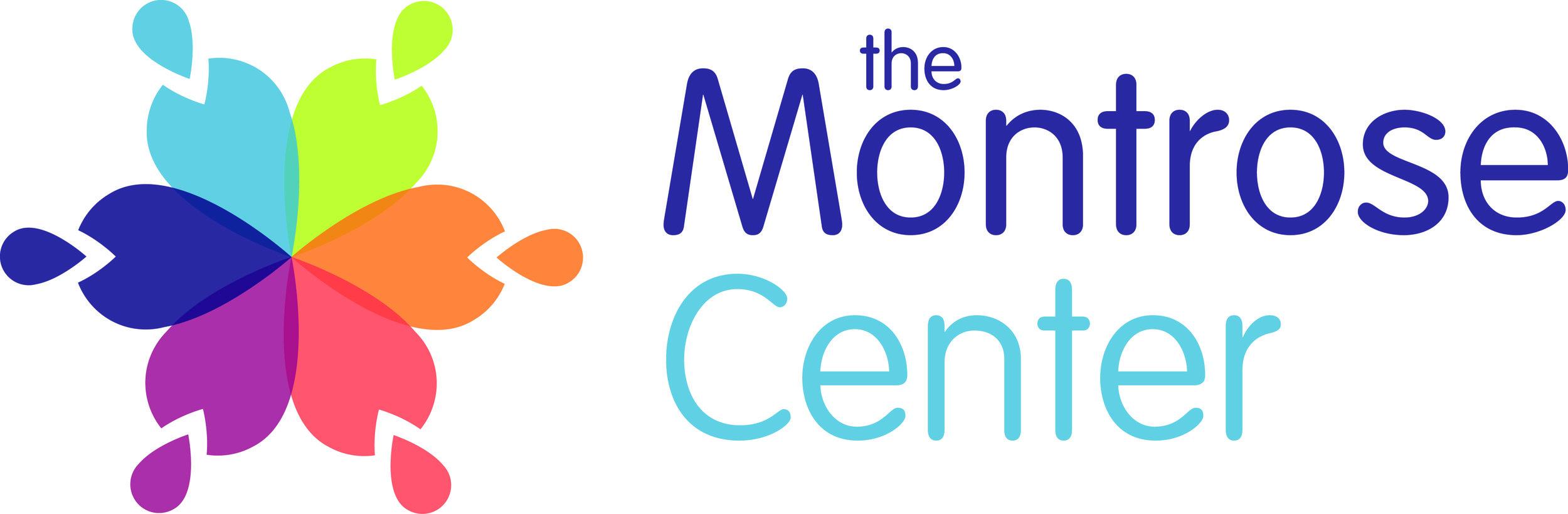 montrose center.jpg