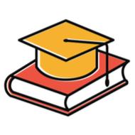 academicSupport.png