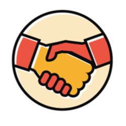 400  Community Partners