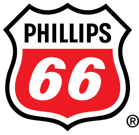 P66logo_black registration mark.png