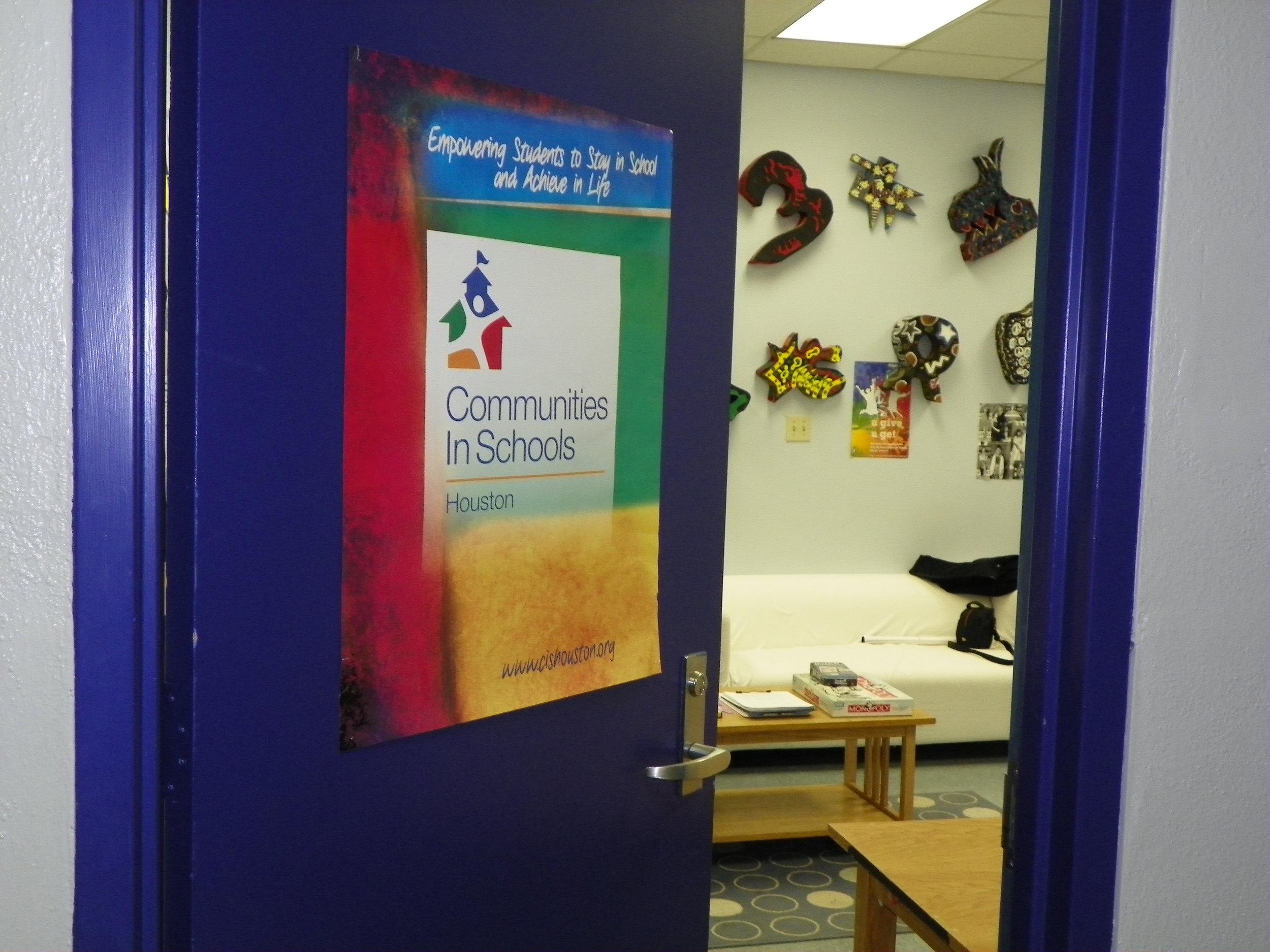 CIS Door.jpg