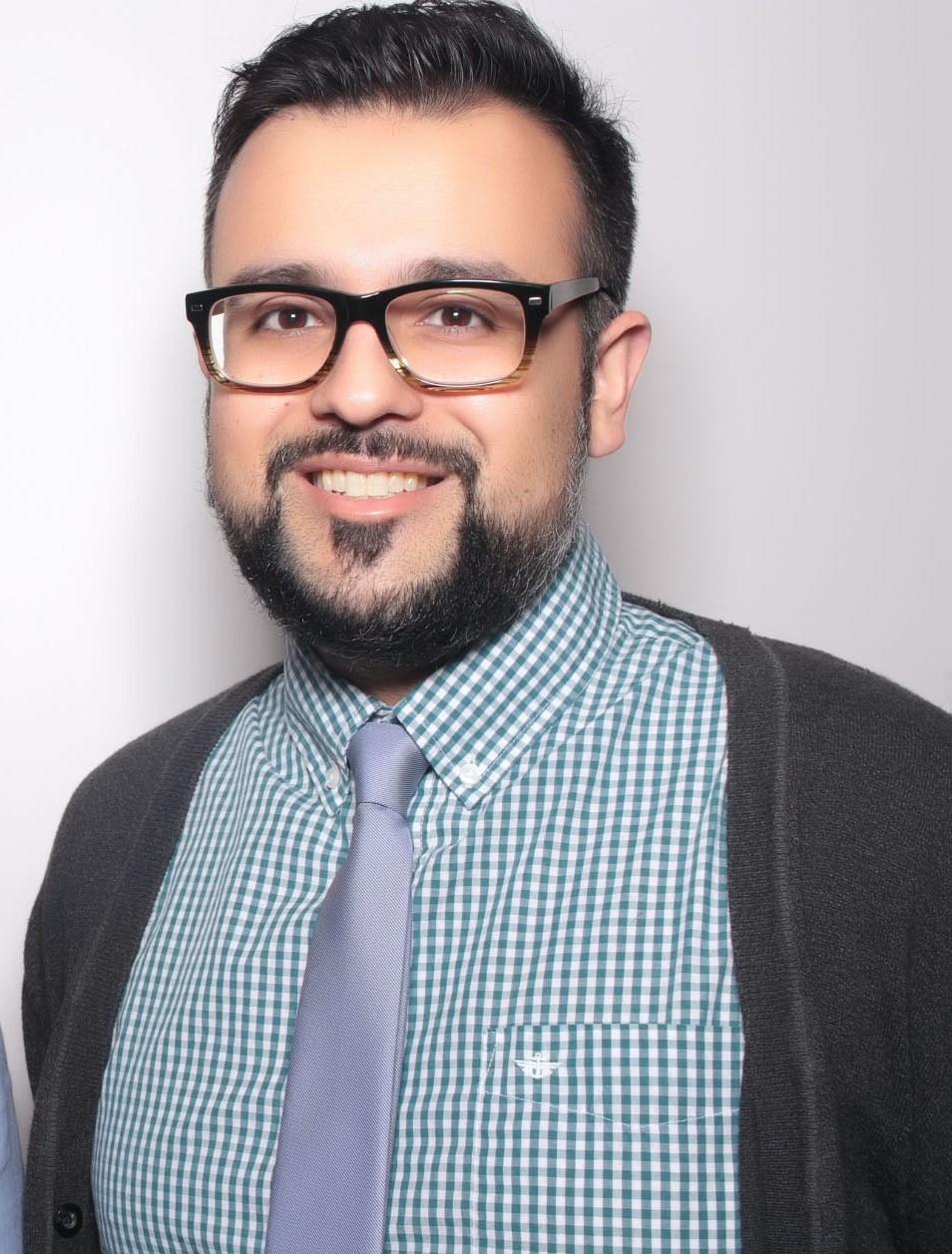 Tej Singh, L.C.S.W..jpg
