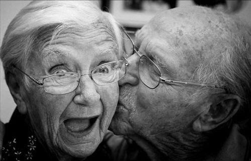 couple-6.jpg
