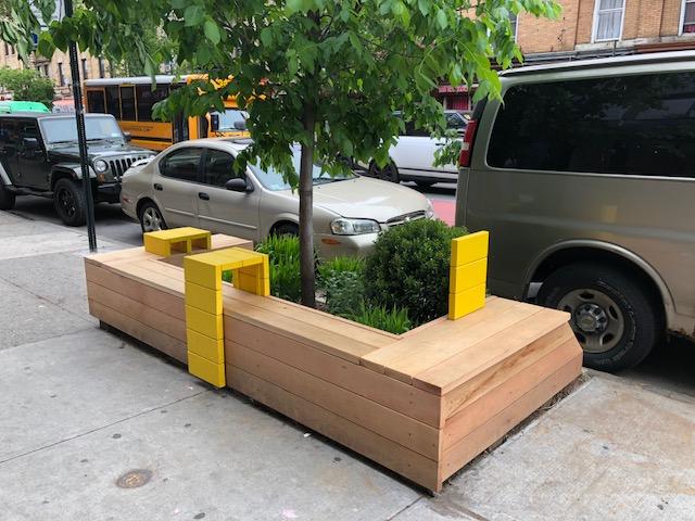 Our Statement of Principles - The Nostrand Avenue Improvement Association is formed around our Statement of Principles.Learn More