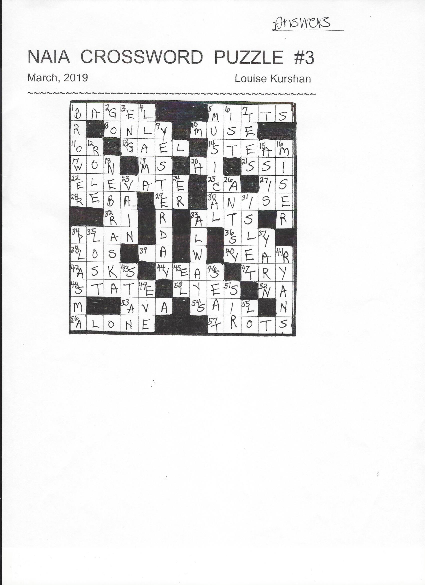 Crossword answers three.jpg