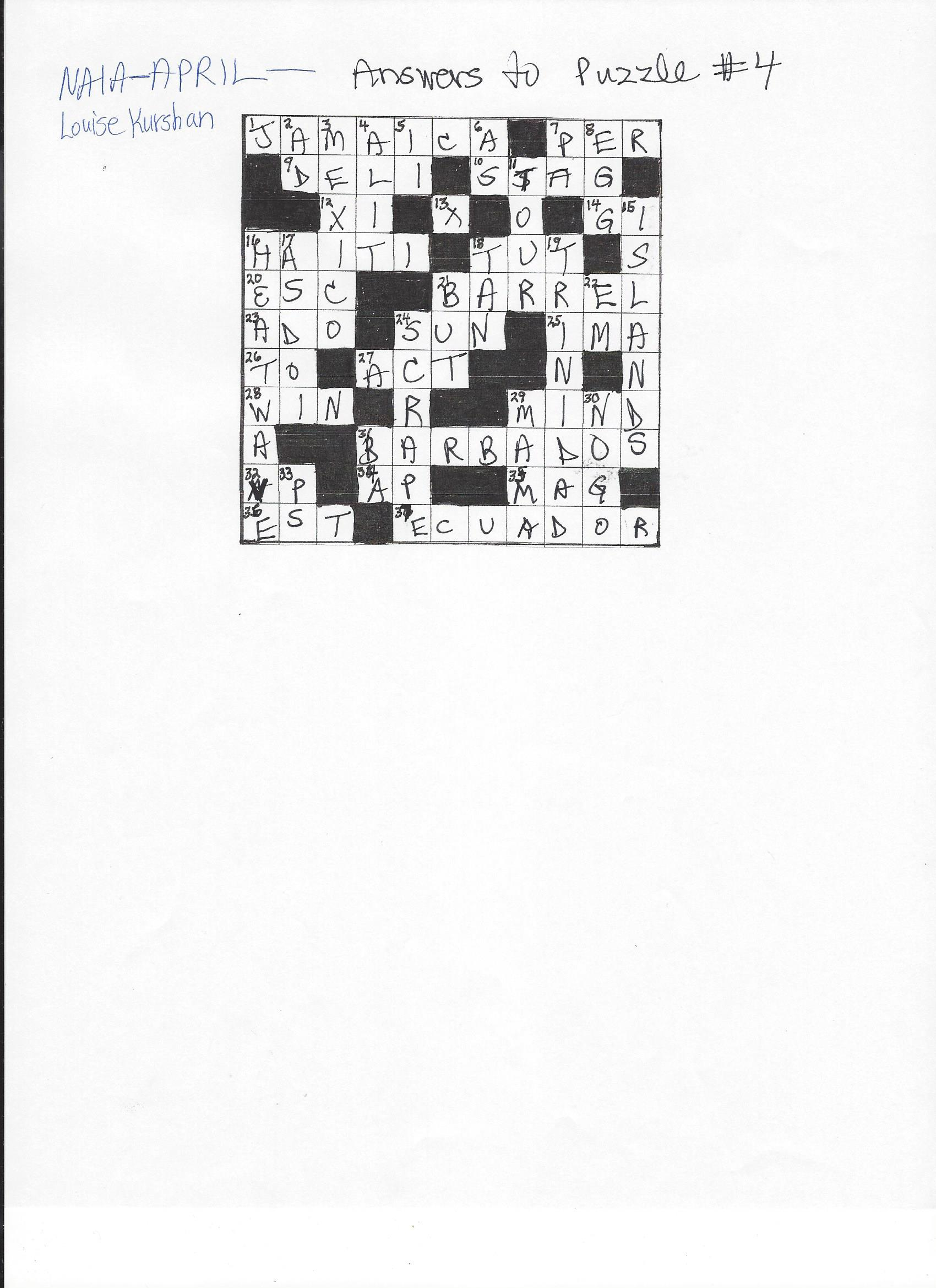 Crossword answers to $4.jpg