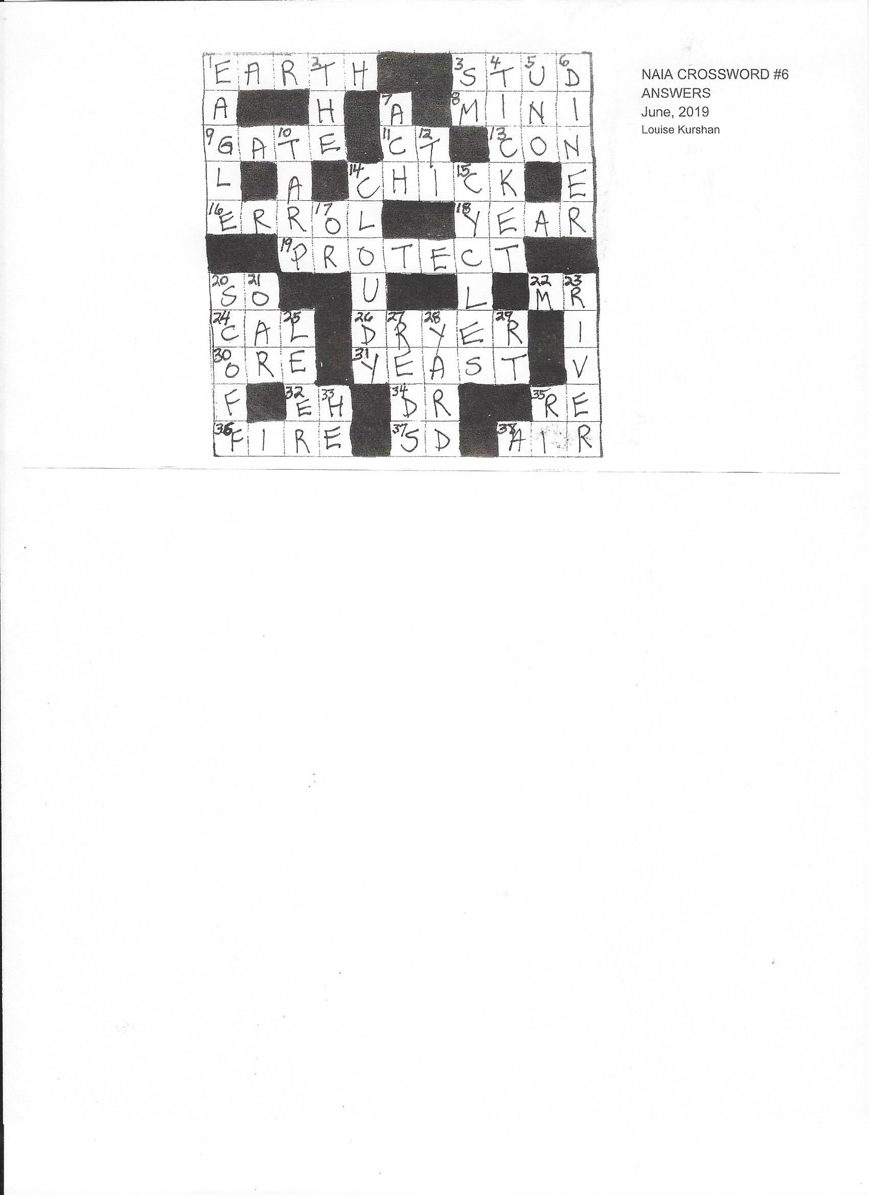 25 Crossword 6 answers.jpg